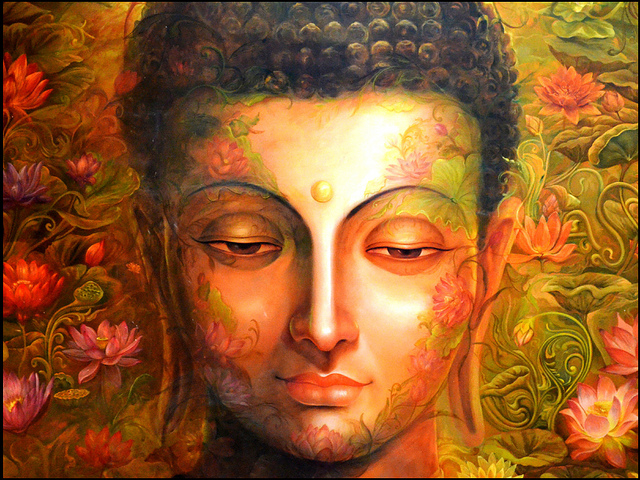 gautam-buddha-siddhartha-gautama