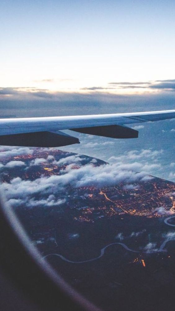 "When you travel in an airplane, you can see all sorts of landscapes below — lakes, mountains, lush forests, deserts, cold and warm places. Likewise, during meditation, experiences of all kinds pass before your mind's eye. At that time, the most important thing is to avoid any kind of clinging. Don't proudly think that these are ""good"" experiences and ""Now I have realized the Great Perfection!"" Neither should you be discouraged by ""bad"" periods of practice and feel like giving up meditation altogether, telling yourself, ""I'll never succeed."" Let the mind remain in its completely natural, uncontrived state. Be like a newborn baby in its cradle. Even if surrounded by threatening armies wielding swords, the baby has no fear. In brief, there should be no modification of the natural state. Dilgo Khyentse Rinpoche"